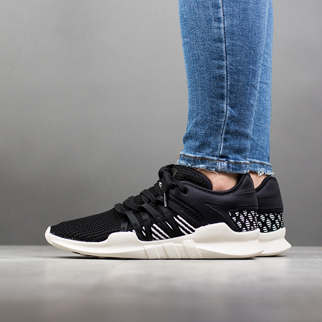 SHOES ADIDAS EQUIPMENT RACING ADV BY9798 - Best shoes SneakerStudio