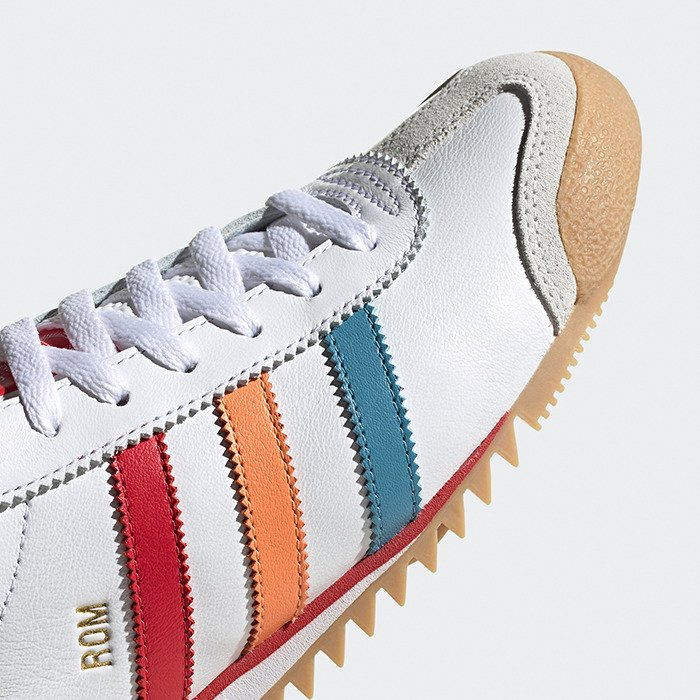 rom shoes adidas online