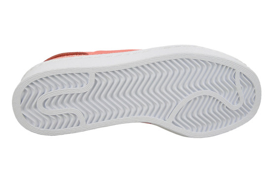 ADIDAS SUPERSTAR SLIP-ON BY2950 SHOES