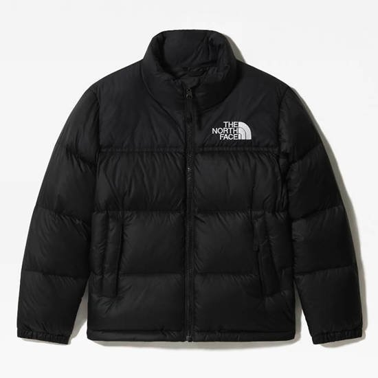 Children's jacket The North Face Youth 1996 Retro Nuptse NF0A4TIMJK3