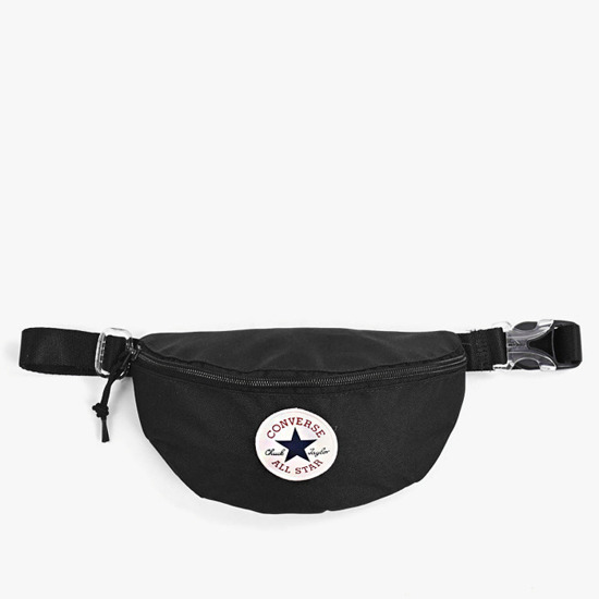 Converse Sling Pack 10018259-A01