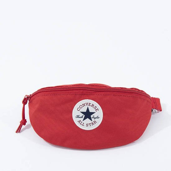 Converse Sling Pack 10019907-A06