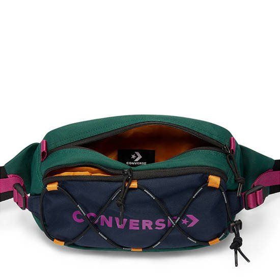 Converse Swap Out Sling 10019889-A01