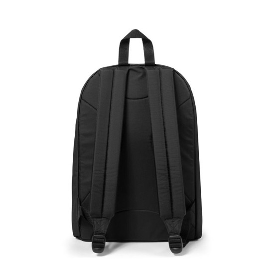 Eastpak Out Of Office EK767008