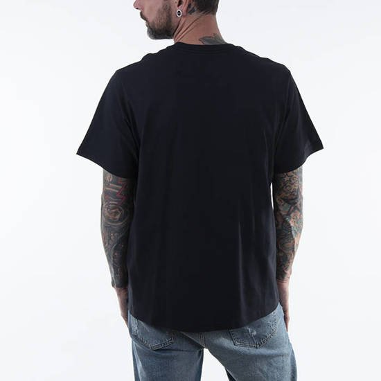 Levi's® Relaxed Graphic Tee 16143-0007
