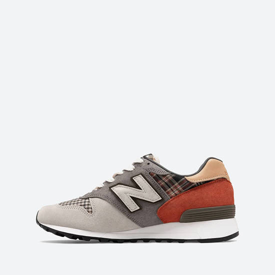 Men's sneakers New Balance Made IN USA M1300TB