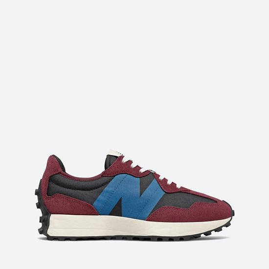 New Balance WS327CA shoes