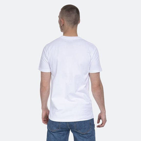 Norse Projects Niels Norse Projects Wawe Logo N10-0522 0001