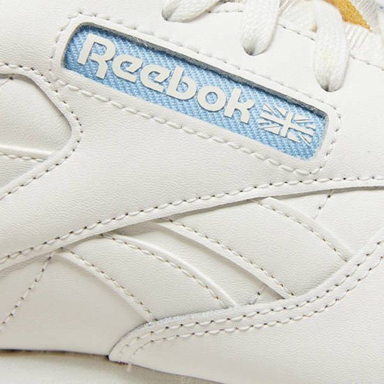 Reebok Classic Leather W EF7861