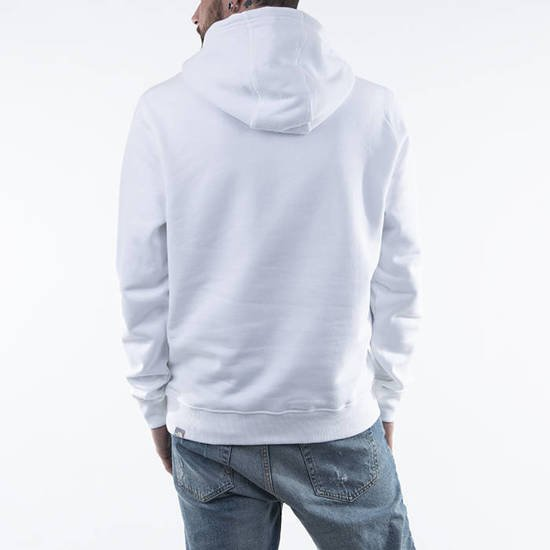 The North Face Drew Peak Pullover Hoodie NF00AHJYLA9