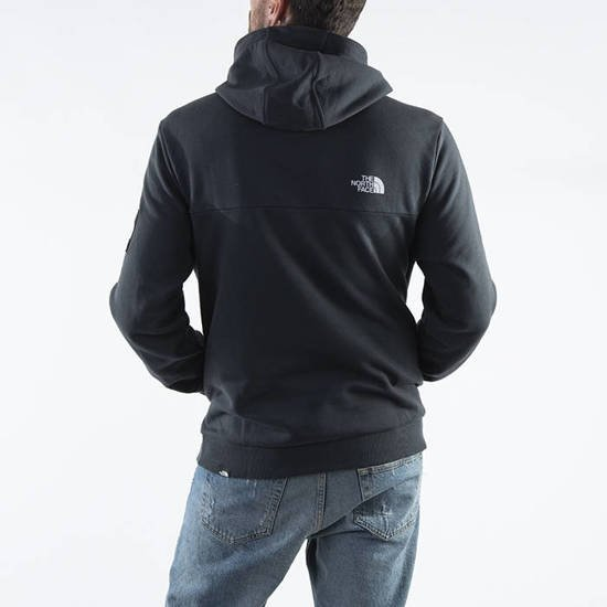 The North Face Fine Alpine Hoodie NF0A3XY30C5