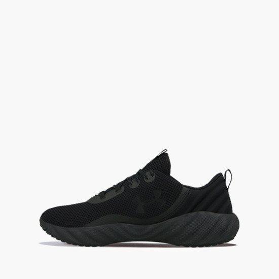 Under Armour Uncharged Will 3022038 003