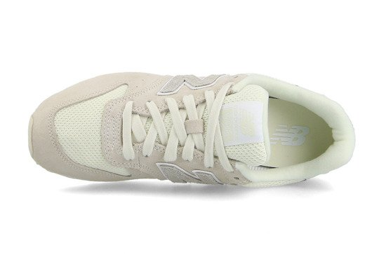 Women's Shoes sneakers New Balance WR996LCB
