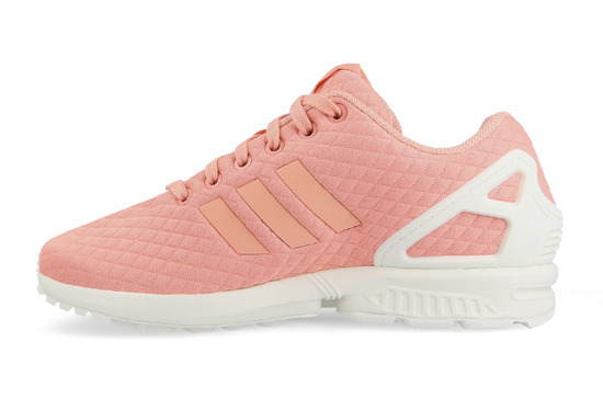 Women's Shoes sneakers adidas Originals Zx Flux BY9213