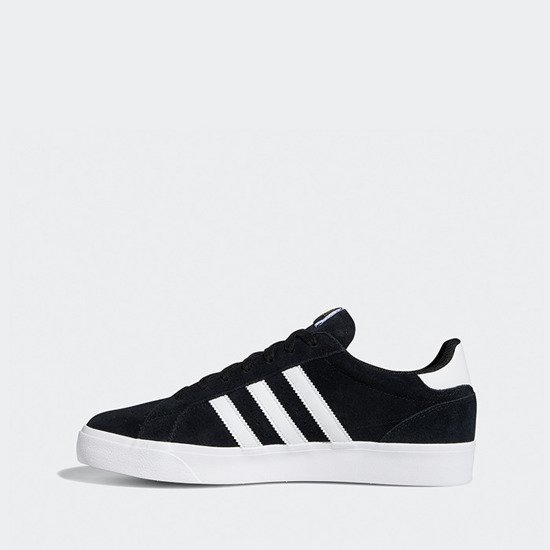 adidas Originals Basket Profi Lo FX3075