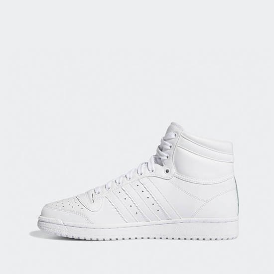 adidas Originals Top Ten FV6131