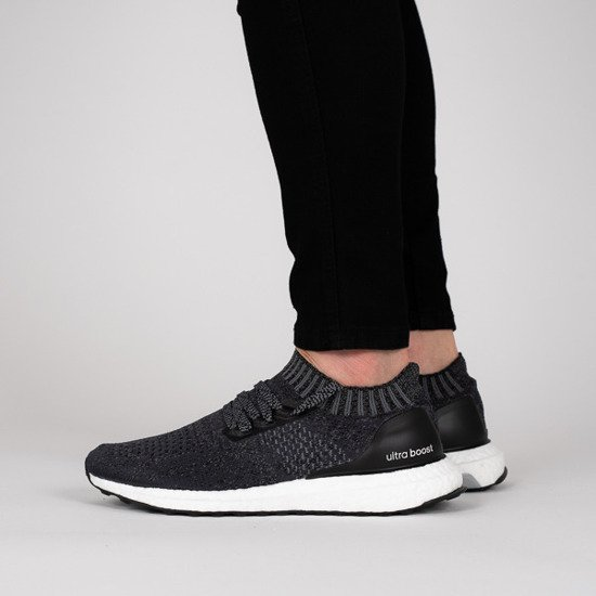 adidas UltraBoost Uncaged DB1133 shoes