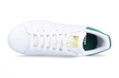 ADIDAS ORIGINALS STAN SMITH BY9984 SHOES