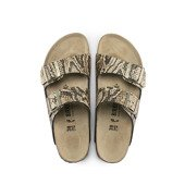 Birkenstock Arizona 1016903