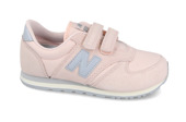 Children's Shoes sneakers New Balance KE420NSY