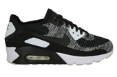 Men's Shoes sneakers Nike Air Max 90 Ultra 2.0 Flyknit 875943 001