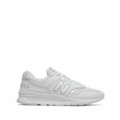 New Balance CW997HLA