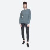 Norse Projects Hillevi Lambswool NW45-0187 7080