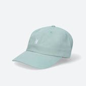 Norse Projects Twill Sports Cap N80-0001 7075