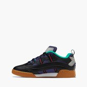Reebok Workout Plus RC 1.0 DV8988