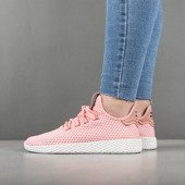 SHOES ADIDAS PHARRELL WILLIAMS BY8715