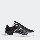 Shoes Adidas Originals Rivalry Low J EE5938