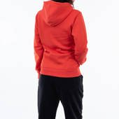The North Face Drew Peak Pullover Hoodie NF00A8MUR15