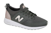 Women's Shoes sneakers New Balance WRL420SF